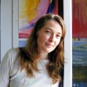 Priscilla Willms